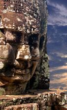 thumb-camboja