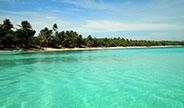 ilhas_fiji
